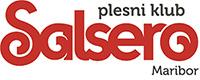 Pleseni klub Salsero Maribor