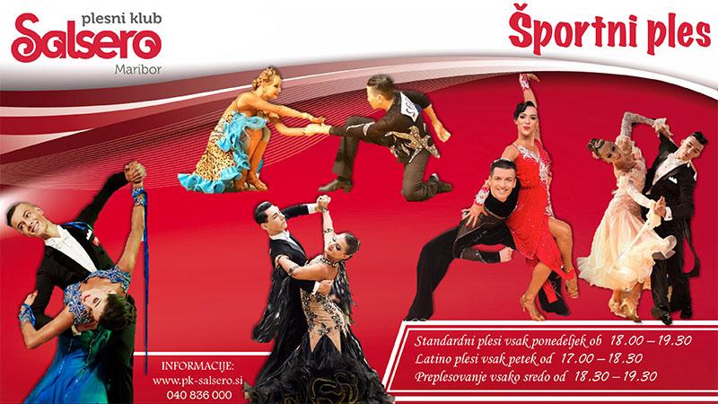 sportni-ples